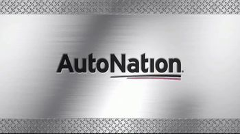 AutoNation Ford New Year New Truck Event TV Spot, 'AutoGear Equipped 2019 F-150s' - Thumbnail 1