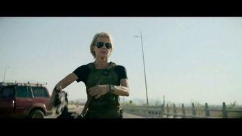 Terminator: Dark Fate Home Entertainment TV Spot - Thumbnail 1