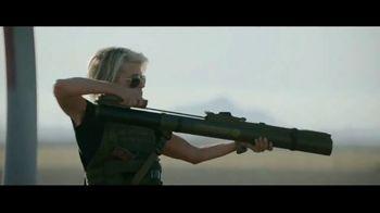 Terminator: Dark Fate Home Entertainment TV Spot - Thumbnail 3
