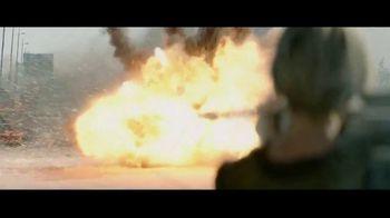Terminator: Dark Fate Home Entertainment TV Spot - Thumbnail 4
