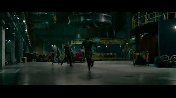 Terminator: Dark Fate Home Entertainment TV Spot - Thumbnail 6
