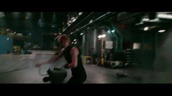 Terminator: Dark Fate Home Entertainment TV Spot - Thumbnail 7