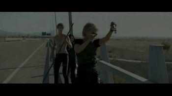 Terminator: Dark Fate Home Entertainment TV Spot - Thumbnail 8