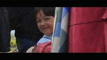 UNICEF TV Spot, 'We Won't Stop' - Thumbnail 8