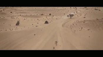UNICEF TV Spot, 'We Won't Stop' - Thumbnail 4