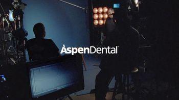 Aspen Dental TV Spot, 'Yes: Darin' - Thumbnail 1