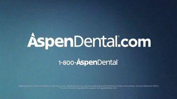 Aspen Dental TV Spot, 'Yes: Darin' - Thumbnail 8
