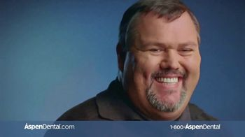 Aspen Dental TV Spot, 'Yes: Darin' - Thumbnail 5