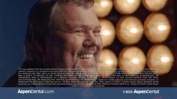 Aspen Dental TV Spot, 'Yes: Darin' - Thumbnail 6