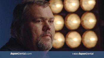 Aspen Dental TV Spot, 'Yes: Darin'