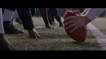 Secret TV Spot, 'Super Bowl Ad: The Secret Kicker' Featuring Carli Lloyd, Crystal Dunn