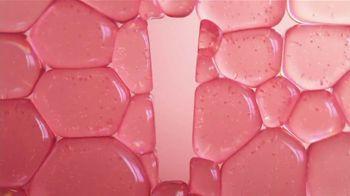 Pantene Nutrient Blends TV Spot, 'Discover a New World' - Thumbnail 2