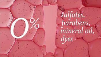 Pantene Nutrient Blends TV Spot, 'Discover a New World' - Thumbnail 7
