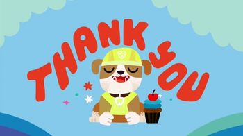 Noggin TV Spot, 'Good Manners' - Thumbnail 7