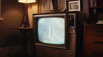 Spectrum TV Spot, 'Think Forward: Man on the Moon' Featuring Ellen DeGeneres
