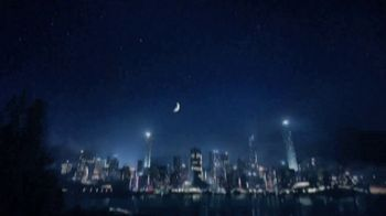 Spectrum TV Spot, 'Think Forward: Man on the Moon' Featuring Ellen DeGeneres - Thumbnail 9