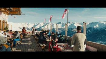 Downhill - Alternate Trailer 2