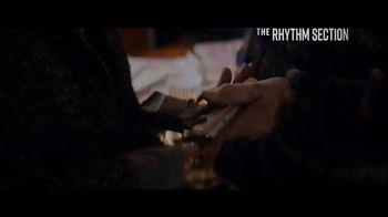 The Rhythm Section - Alternate Trailer 12