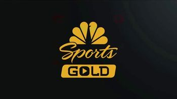 NBC Sports Gold Cycling Pass TV Spot, 'Stage Races' - Thumbnail 1