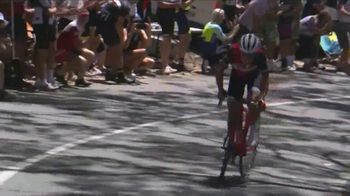 NBC Sports Gold Cycling Pass TV Spot, 'Stage Races' - Thumbnail 4