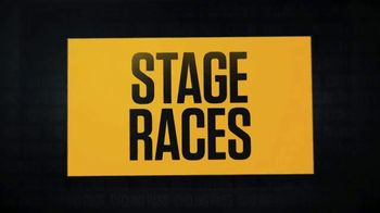 NBC Sports Gold Cycling Pass TV Spot, 'Stage Races' - Thumbnail 5