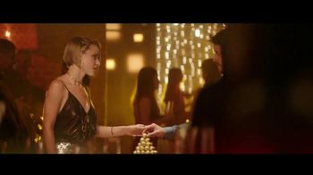 Ferrero Rocher TV Spot, 'Lovingly Crafted' - Thumbnail 1