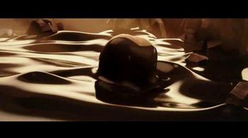 Ferrero Rocher TV Spot, 'Lovingly Crafted' - Thumbnail 3