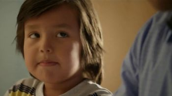 The Foundation for a Better Life TV Spot, 'La mayor prioridad' [Spanish] - Thumbnail 5