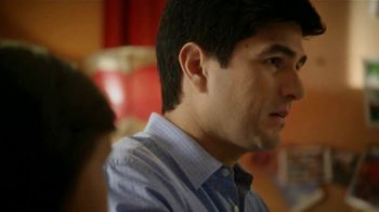 The Foundation for a Better Life TV Spot, 'La mayor prioridad' [Spanish] - Thumbnail 7