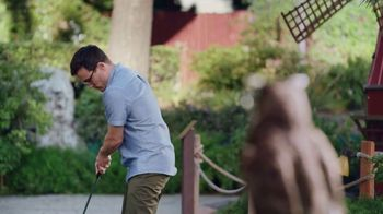 America's Best Contacts and Eyeglasses TV Spot, 'Birdie'