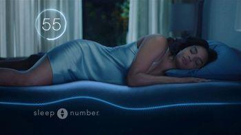 Ultimate Sleep Number Event TV Spot, '50%' Featuring Dak Prescott - 2658 commercial airings