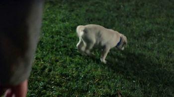 Ultimate Sleep Number Event TV Spot, '50 Percent' Featuring Dak Prescott - Thumbnail 3