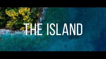 Fantasy Island - Alternate Trailer 8