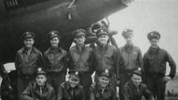 Commemorative Air Force TV Spot, 'This is the Sound' - Thumbnail 2
