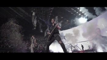 Jonas Brothers in Vegas TV Spot, '2020 Las Vegas: Park Theater' - 1 commercial airings