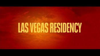 Jonas Brothers in Vegas TV Spot, '2020 Las Vegas: Park Theater' - Thumbnail 5