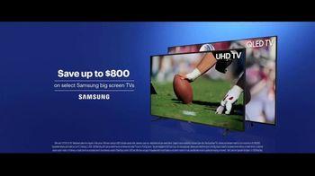 Best Buy TV Spot, 'Window Washers' - Thumbnail 10