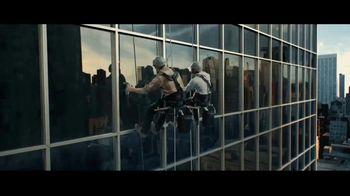 Best Buy TV Spot, 'Window Washers' - Thumbnail 2