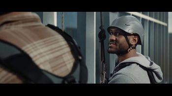 Best Buy TV Spot, 'Window Washers' - Thumbnail 4