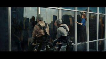 Best Buy TV Spot, 'Window Washers' - Thumbnail 5