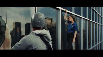 Best Buy TV Spot, 'Window Washers' - Thumbnail 7