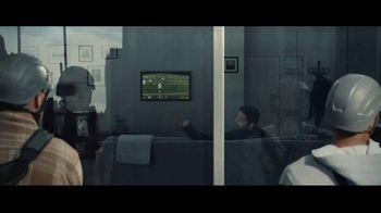 Best Buy TV Spot, 'Window Washers' - Thumbnail 8