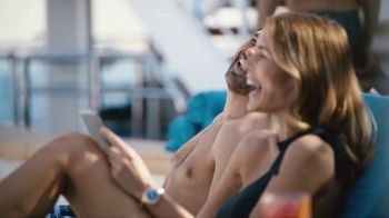 Princess Cruises Best Sale Ever TV Spot, 'Bringing People Closer'