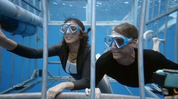 Princess Cruises Best Sale Ever TV Spot, \'Bringing People Closer\'