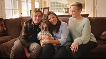 Cosequin TV Spot, 'Joint Health for All Dogs'