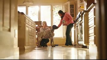 Cosequin TV Spot, 'Joint Health for All Dogs' - Thumbnail 5