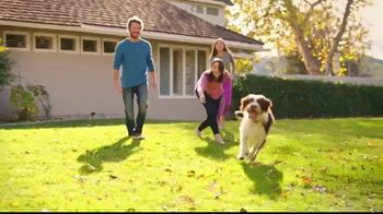 Cosequin TV Spot, 'Joint Health for All Dogs' - Thumbnail 8