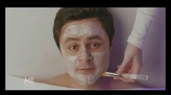 Massage Envy TV Spot, 'Facial' Featuring Arturo Castro - 112 commercial airings