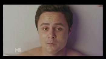 Massage Envy TV Spot, 'Facial' Featuring Arturo Castro - Thumbnail 3