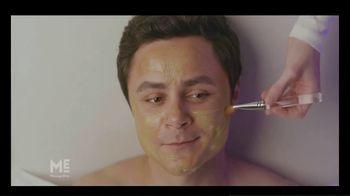 Massage Envy TV Spot, 'Facial' Featuring Arturo Castro - Thumbnail 5